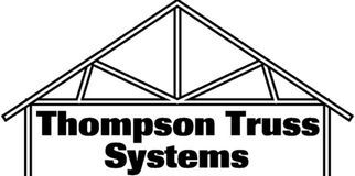 Thompson Truss Systems