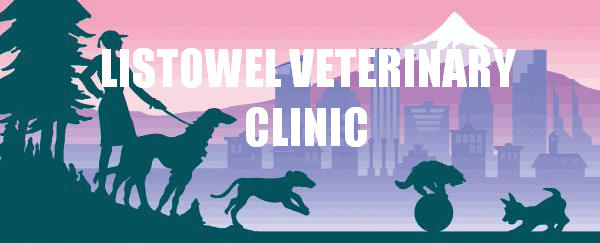 Listowel Veterinary Clinic