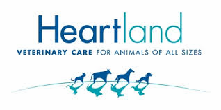 Heartland Veterinary Clinic