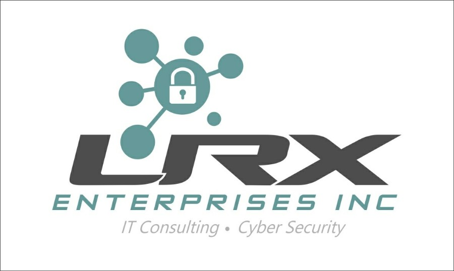 LRX Enterprises Inc