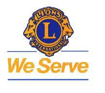 Atwood Lions Club