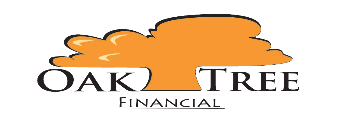 Oak Tree Financial