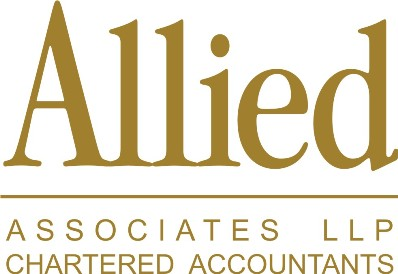 Allied Associates LLP, Chartered Accountants